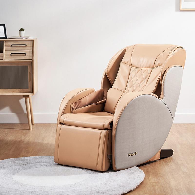 松下(Panasonic)多功能按摩椅MA21