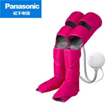 松下(Panasonic)按摩足疗机腿部按摩器美腿仪EW-R