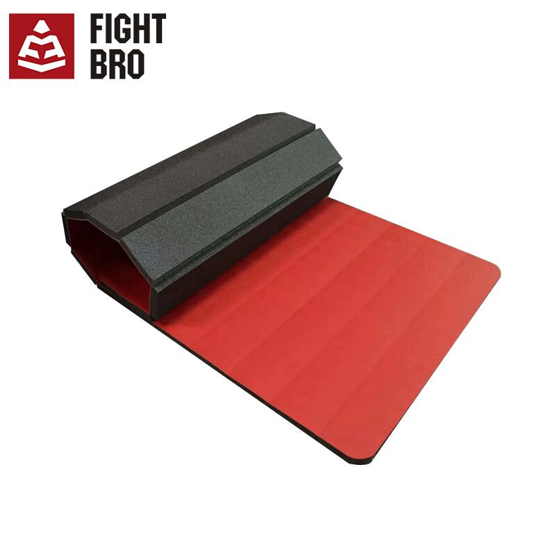 飞特氏(FIGHTBRO)瑜伽垫Y65