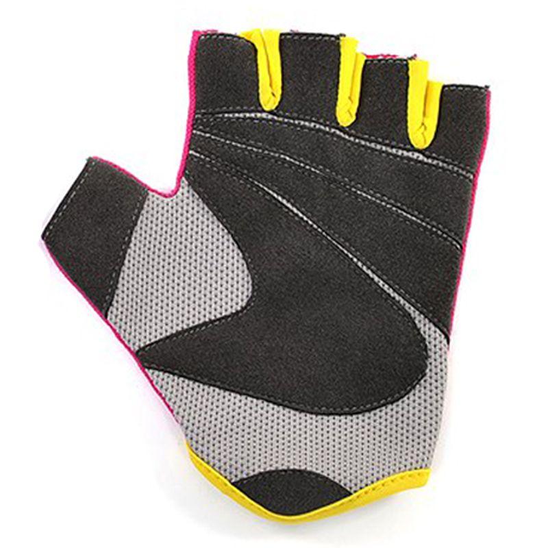 锐步(Reebok)运动手套
