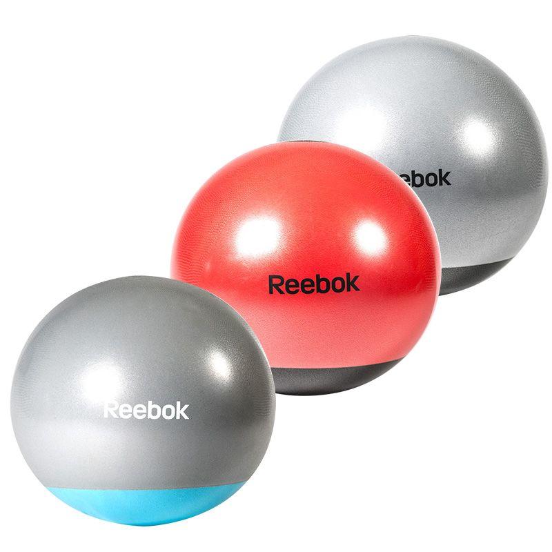 锐步(Reebok)瑜伽健身球