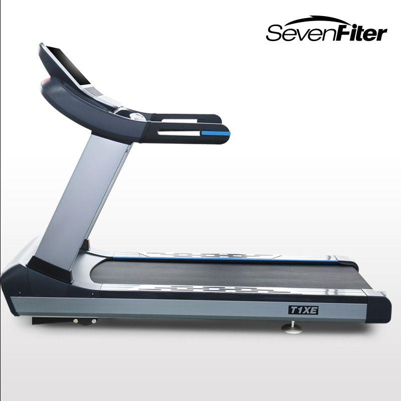 施菲特(SevenFiter)商用跑步�CT1XE