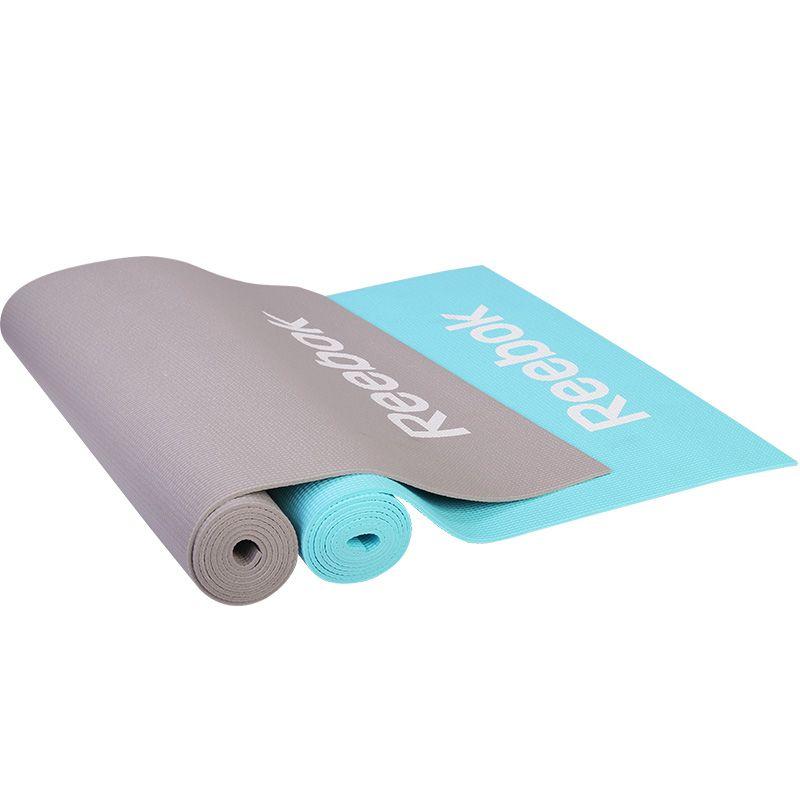 锐步(Reebok)瑜伽垫
