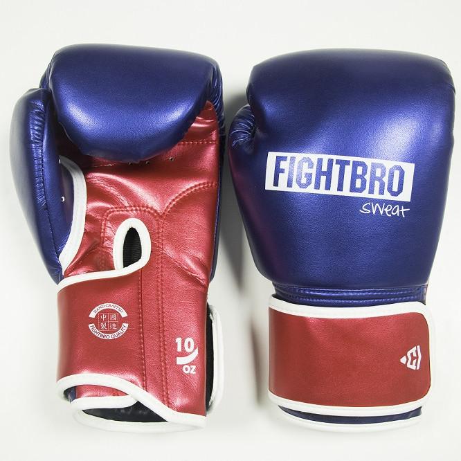 飞特氏(FIGHTBRO)训练拳套F049-VNX