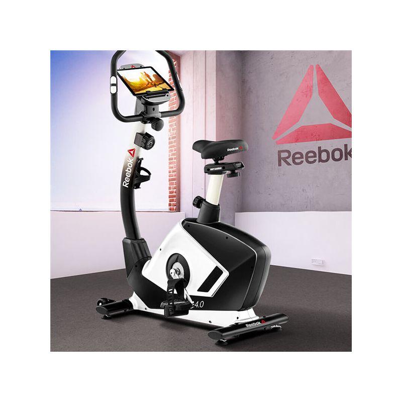 锐步(Reebok)家用立式健身车A4.0B