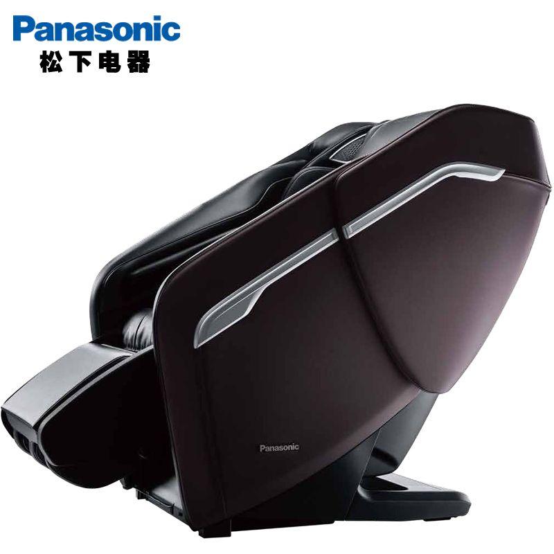 松下(Panasonic)太空舱按摩椅MA81