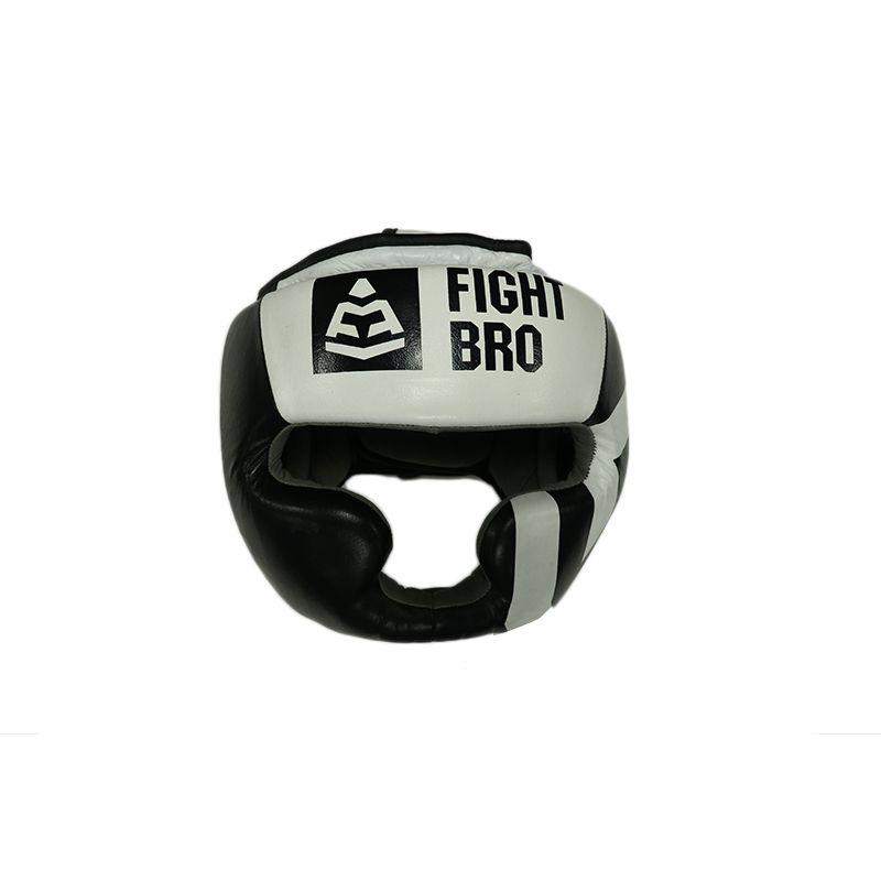 飞特氏(FIGHTBRO)头盔防护具F200k-C