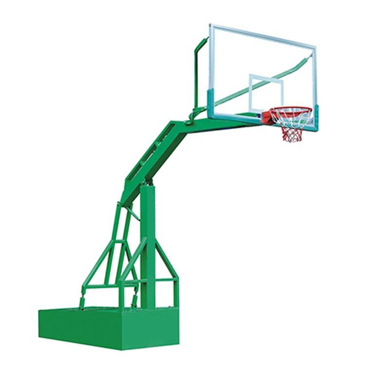 力动(RIDO)篮球架