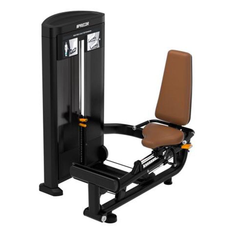 必确(PRECOR) 小腿伸展器RSL623